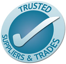 Thias trusted suppliers and trades