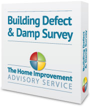 damp survey