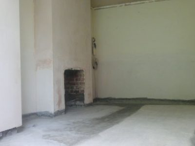 floors tanked walls plastered york property