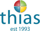 thias home improvements yorkshire